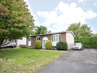 Maison à vendre à La Prairie, Montérégie, 130, boulevard de La Magdeleine, 11571096 - Centris.ca