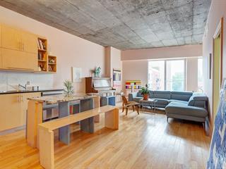 Condo à vendre à Montréal (Le Plateau-Mont-Royal), Montréal (Île), 801, Rue  Sherbrooke Est, app. 307, 16586039 - Centris.ca