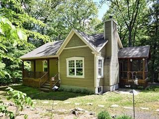 House for sale in Rawdon, Lanaudière, 5336, Rue de la Colline, 22783444 - Centris.ca