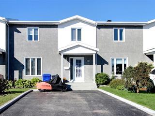Maison à vendre à Baie-Comeau, Côte-Nord, 557, Rue de Parfondeval, 12662375 - Centris.ca