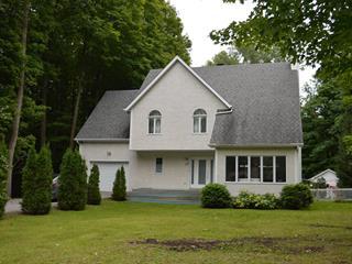 House for sale in Rigaud, Montérégie, 99, Chemin des Cèdres, 20253008 - Centris.ca