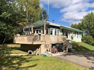 Maison à vendre à Saint-Damien, Lanaudière, 7200, Chemin de la Rivière, 21757271 - Centris.ca