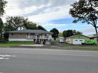 Commercial building for sale in Trois-Rivières, Mauricie, 7680, Rue  Notre-Dame Ouest, 14535225 - Centris.ca