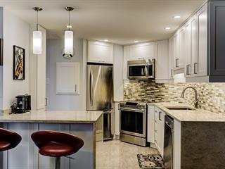 Condo / Appartement à louer à Montréal (Saint-Laurent), Montréal (Île), 2905, boulevard de la Côte-Vertu, app. 204, 16250446 - Centris.ca