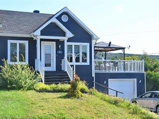House for sale in Baie-Saint-Paul, Capitale-Nationale, 12, Rue de la Mare-Claire, 10912630 - Centris.ca