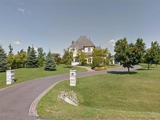 Maison à vendre à Boucherville, Montérégie, 661, Rue des Châtaigniers, 20637816 - Centris.ca