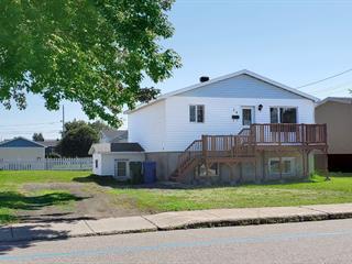 Maison à vendre à Port-Cartier, Côte-Nord, 30, Rue des Pins, 14831340 - Centris.ca