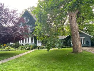 House for sale in Gatineau (Gatineau), Outaouais, 174, Rue  James-Murray, 26459568 - Centris.ca