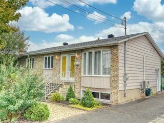 Maison à vendre à Saint-Basile-le-Grand, Montérégie, 324, Rue  Principale, 10574990 - Centris.ca
