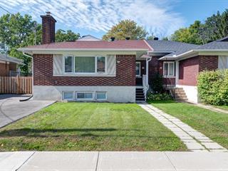 Maison à vendre à Dorval, Montréal (Île), 58, Avenue  Dahlia, 13310192 - Centris.ca