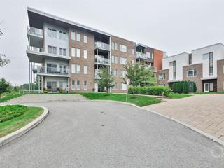 Condo à vendre à Blainville, Laurentides, 30, Rue  Simon-Lussier, app. 301, 27811135 - Centris.ca