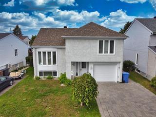 Maison à vendre à Terrebonne (Terrebonne), Lanaudière, 1097, Rue  Vaillant, 9061800 - Centris.ca