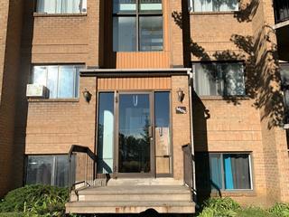 Condo for sale in Laval (Laval-des-Rapides), Laval, 1605, boulevard du Souvenir, apt. 113, 17690158 - Centris.ca