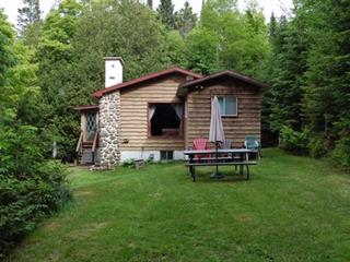 Chalet à vendre à Val-des-Lacs, Laurentides, 51, Chemin  Marie-Rose, 12907040 - Centris.ca