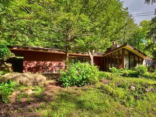 Maison à vendre à Gatineau (Aylmer), Outaouais, 1204, Chemin de la Montagne, 19582960 - Centris.ca