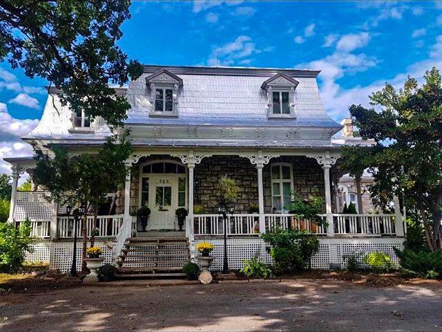 House for sale in Gatineau (Masson-Angers), Outaouais, 245, Rue du Progrès, 22539834 - Centris.ca