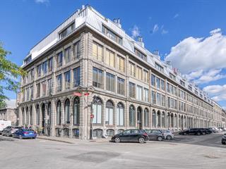 Condo / Appartement à louer à Montréal (Ville-Marie), Montréal (Île), 137, Rue  Saint-Pierre, app. 301, 23311568 - Centris.ca