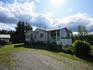 House for sale in Chartierville, Estrie, 121, Route  Verchères, 26229977 - Centris.ca