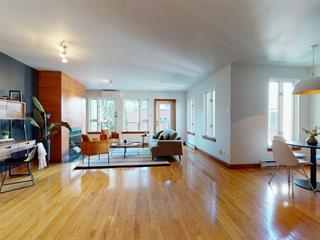 Condo à vendre à Montréal (Le Plateau-Mont-Royal), Montréal (Île), 3546, Rue  Hutchison, 9652798 - Centris.ca