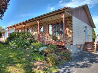 Maison à vendre à Trois-Rivières, Mauricie, 270, Rue des Jonquilles, 27546600 - Centris.ca