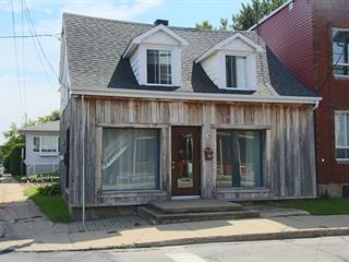 House for sale in Trois-Rivières, Mauricie, 1985, Rue  Saint-Philippe, 23644175 - Centris.ca