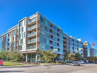Condo à vendre à Montréal (Le Sud-Ouest), Montréal (Île), 2365, Rue  Saint-Patrick, app. 415, 25951630 - Centris.ca
