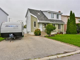 Maison à vendre à Saint-Hyacinthe, Montérégie, 17075, Avenue  Savard, 22492995 - Centris.ca
