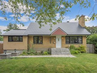 House for sale in Pointe-Claire, Montréal (Island), 82, Avenue  Pardo, 9993095 - Centris.ca