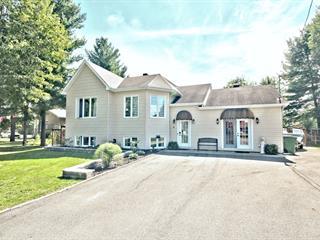 House for sale in Saint-André-Avellin, Outaouais, 6, Rue  Brisebois, 10333411 - Centris.ca