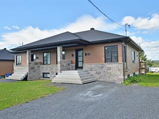 House for sale in Notre-Dame-des-Pins, Chaudière-Appalaches, 209B, 35e Rue, 28468324 - Centris.ca