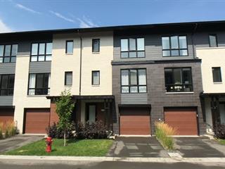 House for sale in Terrebonne (Lachenaie), Lanaudière, 6160, Rue d'Angora, 14659643 - Centris.ca