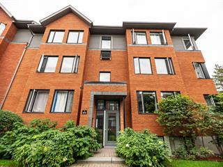 Condo à vendre à Montréal (Lachine), Montréal (Île), 815, Rue  Gameroff, app. 4, 27985871 - Centris.ca