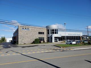 Commercial unit for rent in Québec (La Cité-Limoilou), Capitale-Nationale, 1350, Rue  Cyrille-Duquet, 27546342 - Centris.ca