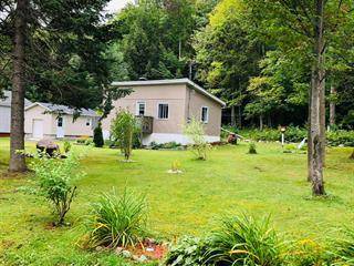 Maison à vendre à Saint-Calixte, Lanaudière, 6610, Rue  Duvalière Ouest, 12627040 - Centris.ca