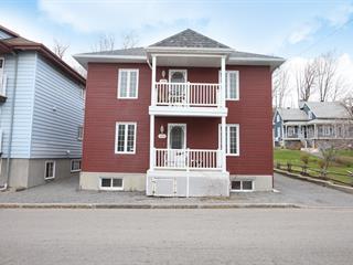 Duplex for sale in Québec (Beauport), Capitale-Nationale, 354 - 356, Avenue  Ruel, 15719571 - Centris.ca