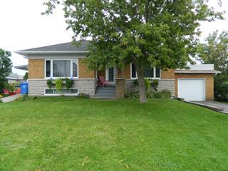 House for sale in Saint-Célestin - Village, Centre-du-Québec, 525, Rue  Houde, 11852268 - Centris.ca