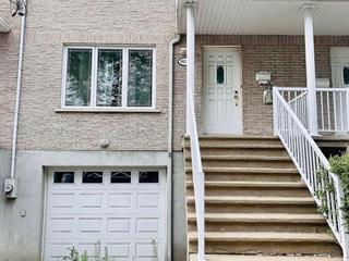 House for rent in Montréal (Ahuntsic-Cartierville), Montréal (Island), 9087, Rue  Saint-Urbain, 17069321 - Centris.ca
