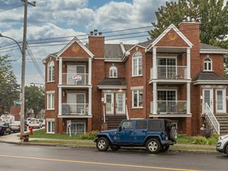 Condo à vendre à Montréal (LaSalle), Montréal (Île), 7609B, boulevard  LaSalle, 10076133 - Centris.ca