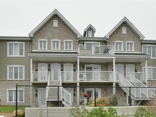 Condo for sale in Saint-Joseph-du-Lac, Laurentides, 42, Place du Marché, 28900511 - Centris.ca
