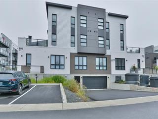 Condo for sale in Terrebonne (Terrebonne), Lanaudière, 906, Avenue  Pierre-Dansereau, apt. 212, 24993181 - Centris.ca