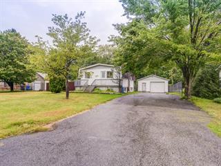 Maison à vendre à Terrebonne (La Plaine), Lanaudière, 3161, Rue  Trudel, 9262197 - Centris.ca