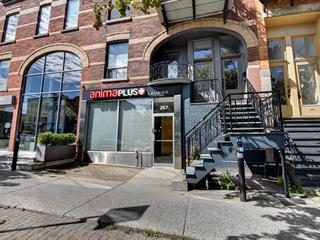 Local commercial à vendre à Montréal (Le Plateau-Mont-Royal), Montréal (Île), 267, Avenue  Laurier Ouest, 17382020 - Centris.ca