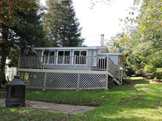 Maison à vendre à Lac-des-Écorces, Laurentides, 609, Chemin  Mammoli, 12598139 - Centris.ca