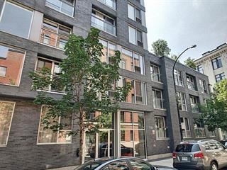 Loft / Studio for rent in Montréal (Le Sud-Ouest), Montréal (Island), 738, Rue  Bourget, apt. 312, 19515262 - Centris.ca