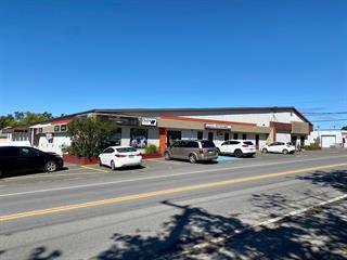 Commerce à vendre à Mont-Joli, Bas-Saint-Laurent, 30, Avenue des Fusiliers Est, local 8, 11719079 - Centris.ca
