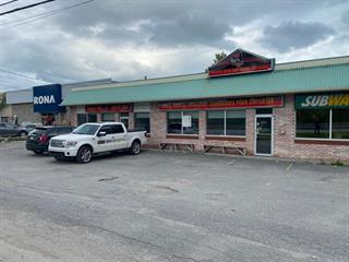 Local commercial à louer à Gatineau (Masson-Angers), Outaouais, 1007Z - 1009Z, Chemin de Masson, 26412276 - Centris.ca