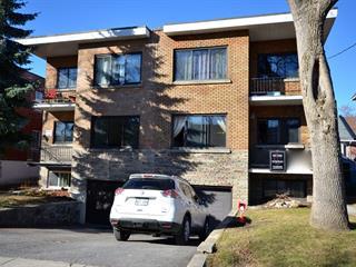 Condo / Appartement à louer à Montréal (Côte-des-Neiges/Notre-Dame-de-Grâce), Montréal (Île), 4877A, Avenue  Cumberland, 27770666 - Centris.ca
