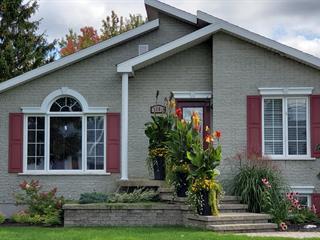House for sale in Kingsey Falls, Centre-du-Québec, 19, Rue  Blake, 23554831 - Centris.ca