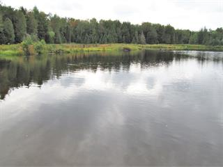 Terrain à vendre à Magog, Estrie, 02, Chemin  Fortin, 10306075 - Centris.ca