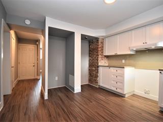 Condo / Apartment for rent in Montréal (Villeray/Saint-Michel/Parc-Extension), Montréal (Island), 7465, Rue  Birnam, 20618900 - Centris.ca
